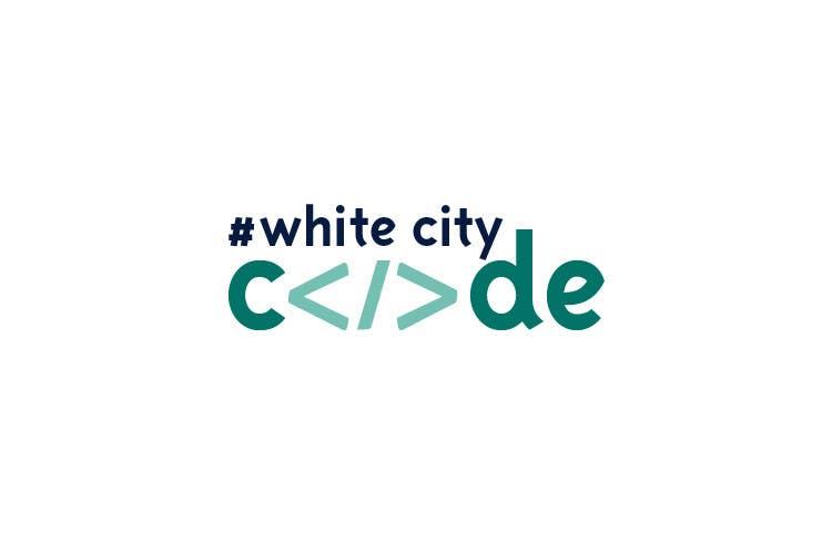 #75 for Design a Logo for WhiteCityCode.com by vladspataroiu