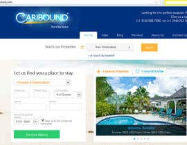 #1 untuk Hotels and flights Metasearch website oleh clipinmedia