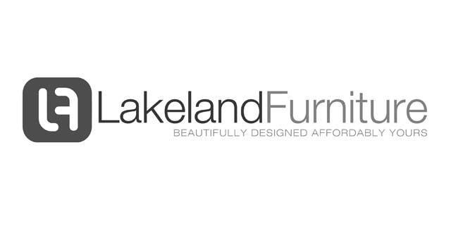 Kilpailutyö #6 kilpailussa Design a Logo for Lakeland Furniture