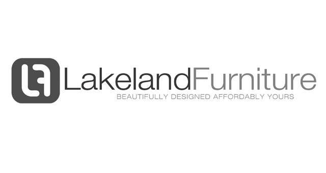 Kilpailutyö #23 kilpailussa Design a Logo for Lakeland Furniture