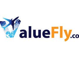 #39 for Design a Logo for Valuefly.com af manuel0827
