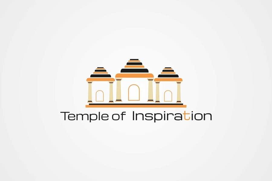 #44 for Design a Logo for website by jogiraj