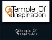 Contest Entry #84 for Design a Logo for website