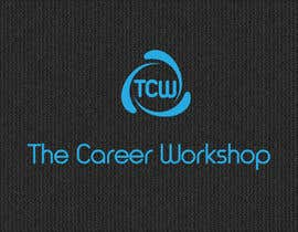 "#214 para Develop a Corporate Identity for  ""The Career Workshop"" por tonybugas"