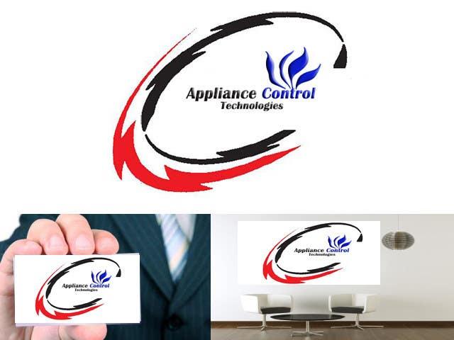 Konkurrenceindlæg #43 for Design a logo