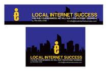 Graphic Design Конкурсная работа №217 для Graphic Design for Local Internet Success.com