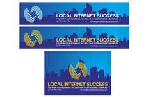 Graphic Design Конкурсная работа №210 для Graphic Design for Local Internet Success.com