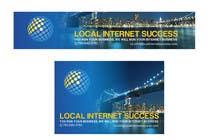 Graphic Design Конкурсная работа №216 для Graphic Design for Local Internet Success.com