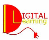 Contest Entry #57 for Design a Logo for a Charity Project -  Digital Learning Room (Powered by Rotary)