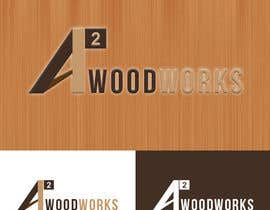 #23 for Design a Logo by mjsteadfast