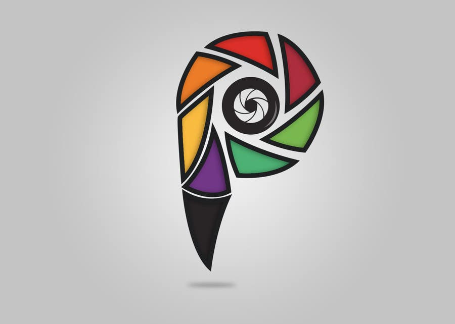 #121 for Design a logo for a mobile application by Shrameek