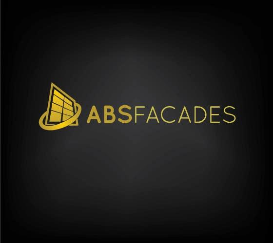 Konkurrenceindlæg #45 for Design a Logo for a construction firm
