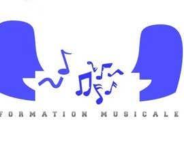 nº 11 pour Donnez un nom à un service musical par bissmillah1