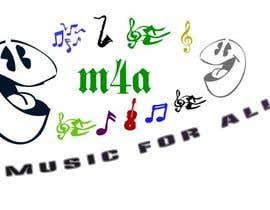 nº 13 pour Donnez un nom à un service musical par bissmillah1
