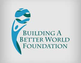 #9 para Design a Logo for Building A Better World Foundation por KelDelp
