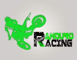 hamzache tarafından speedway team logo için no 27