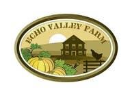 Graphic Design Inscrição do Concurso Nº139 para Logo Design for Echo Valley Farm