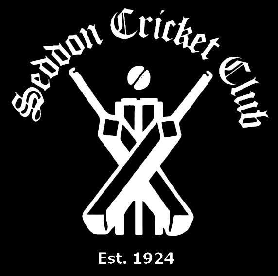 Bài tham dự cuộc thi #                                        24                                      cho                                         Amendments to a sporting club logo