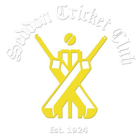 Bài tham dự cuộc thi #                                        8                                      cho                                         Amendments to a sporting club logo
