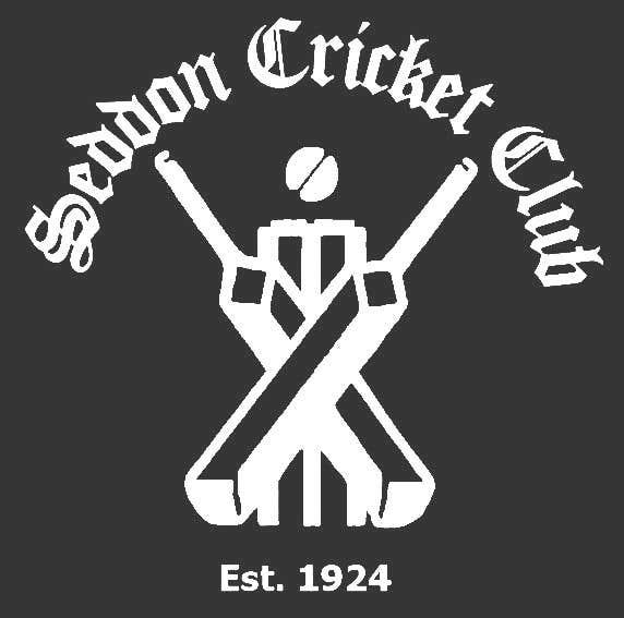 Bài tham dự cuộc thi #                                        16                                      cho                                         Amendments to a sporting club logo