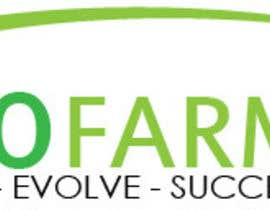 #29 untuk Design a Logo and banner for Evofarm Pty Ltd oleh ppawani75