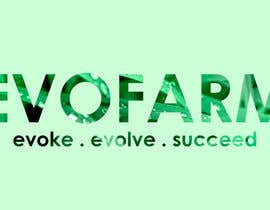 #30 untuk Design a Logo and banner for Evofarm Pty Ltd oleh golodyaev