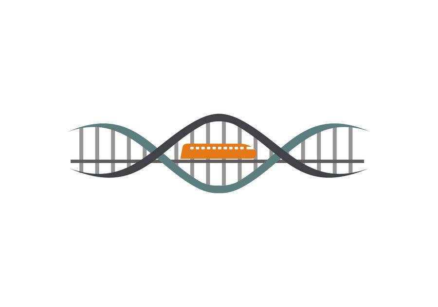 Konkurrenceindlæg #11 for Logo Design for Genetic Diagnostics and Therapeutics Compay