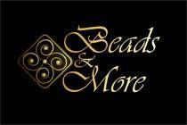 Graphic Design Konkurrenceindlæg #82 for Logo Design for Beads-and-More