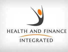 #67 para Design a Logo for  Financial Advice company specialising in health and wellbeing por VEEGRAPHICS