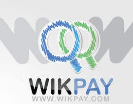 #222 para Graphic Design for QQwikpay por aldhaheri