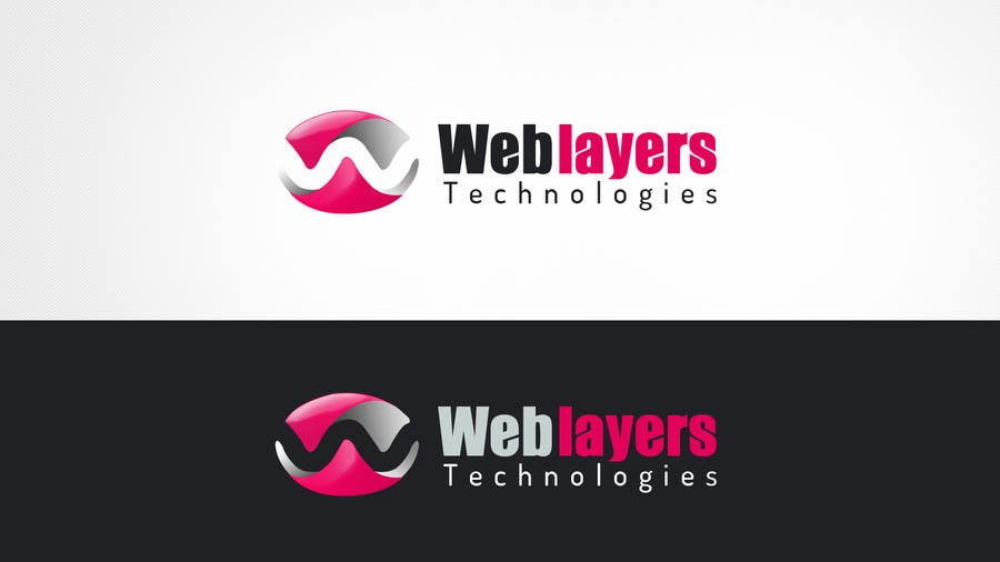 #99 for LOGO Design for Website Designing Company by wlgprojects