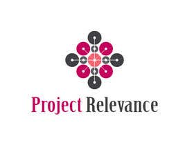 #39 for Design a Logo for Project Relevance by sana1057