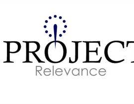 nº 36 pour Design a Logo for Project Relevance par swdesignindia