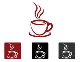 #2 cho Design a Logo with theme a cup of tea bởi alexandracol