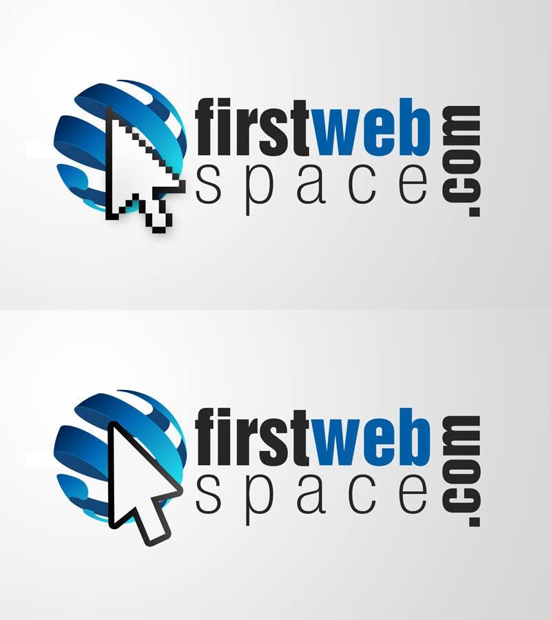 Kilpailutyö #52 kilpailussa First Web Space