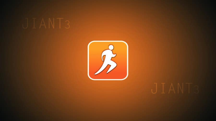 #8 for Create a 5-10 second video intro and exit. by JIant3
