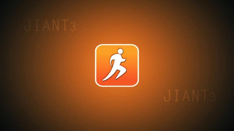 Inscrição nº 8 do Concurso para Create a 5-10 second video intro and exit.