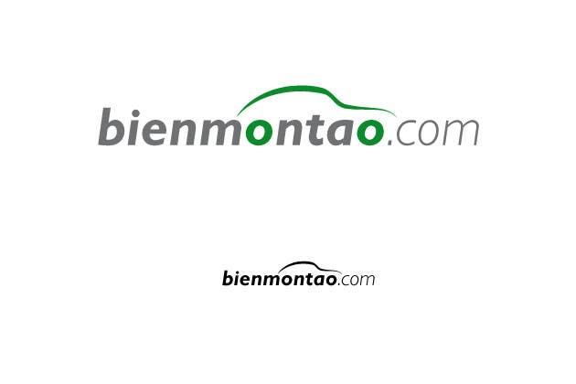 Contest Entry #                                        32                                      for                                         Logo Design for bienmontao.com