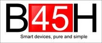 Graphic Design Konkurrenceindlæg #14 for Design a Logo for a consumer electronics company