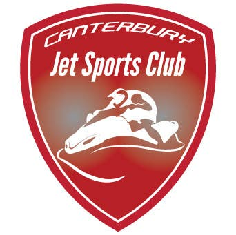Inscrição nº 16 do Concurso para Design a Logo for a Jetski / Personal Watercraft Club