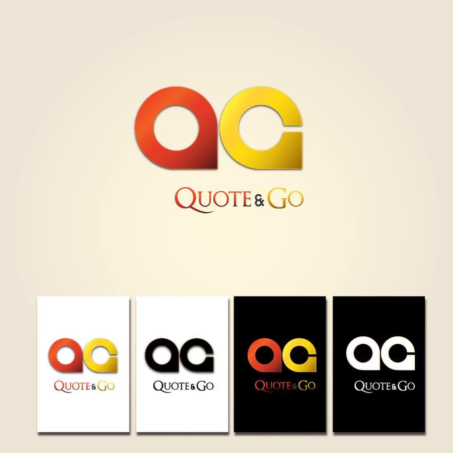 Entry 40 By Ixanhermogino For Company Logo Design Freelancer