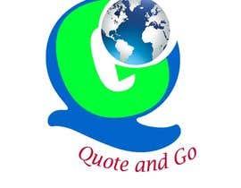 Nro 85 kilpailuun Company Logo Design käyttäjältä johnkingsley