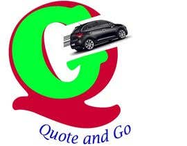 #87 untuk Company Logo Design oleh johnkingsley