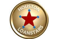 Graphic Design Contest Entry #84 for Logo Design for Houston Lonestars Australian Rules Football team