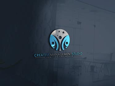 #59 for design a logo for a small consultant firm by zubidesigner