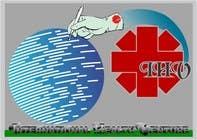 Graphic Design Inscrição do Concurso Nº81 para Graphic Design for International Health Ventures (ihv)