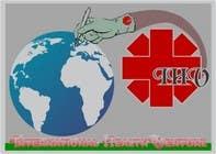 Graphic Design Inscrição do Concurso Nº61 para Graphic Design for International Health Ventures (ihv)