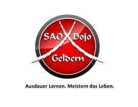 #30 cho Schreiben Sie einen Slogan für Sportverein bởi freelancetutor