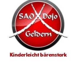 #6 cho Schreiben Sie einen Slogan für Sportverein bởi ahorvath73
