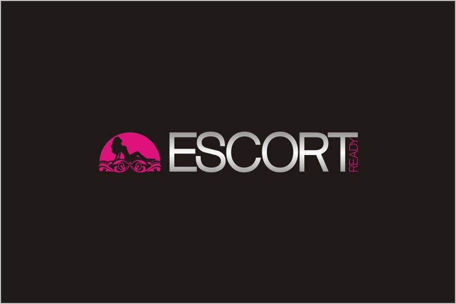#134 for Design a Logo for my Escort Website by astica